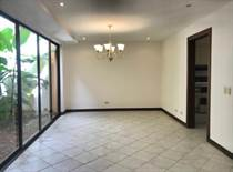 Homes for Rent/Lease in Trejos Montealegre, San Rafael, San José $1,500 monthly