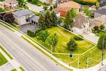 Homes for Sale in Hamilton, Ontario $1,695,000