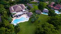 Homes for Sale in Punta Aguila , Casa De Campo, La Romana $4,900,000