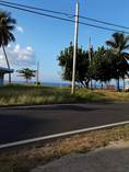 Homes for Rent/Lease in Playa , Aguada, Puerto Rico $775 monthly