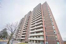 Condos for Sale in Toronto, Ontario $359,000