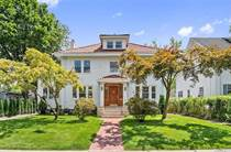 Homes for Sale in Webster Avenue, New Rochelle, New York $1,200,000