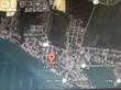 Lots and Land for Sale in Bo Playita, Salinas, Puerto Rico $1,226,500