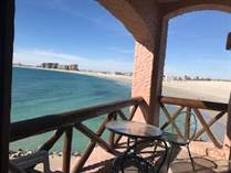 Condos Sold in Pinacate, Puerto Penasco/Rocky Point, Sonora $259,000