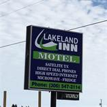 Commercial Real Estate for Sale in Preeceville, Saskatchewan $1,150,000