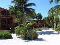 Homes for Sale in Caye Caulker, Belize $549,000