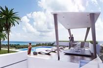 Condos for Sale in Coco Beach, Playa del Carmen, Quintana Roo $169,900