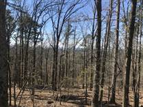 Lots and Land for Sale in Harbor South Lots, Mount Ida, Arkansas $335,000