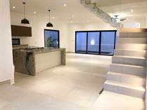 Homes for Sale in Residencial Aqua, Cancun, Quintana Roo $4,850,000