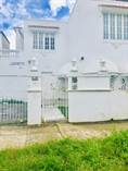 Homes for Sale in calle luchetti, San Juan, Puerto Rico $775,000