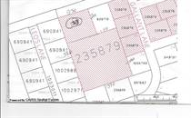 Homes for Sale in North Rustico, Rustico, Prince Edward Island $79,000