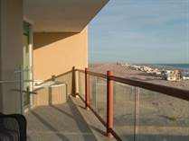 Homes for Sale in Encanto Living, Puerto Penasco/Rocky Point, Sonora $225,000