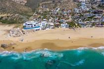 Homes for Sale in Camino del Conejo, Cabo San Lucas, Baja California Sur $750,000