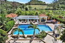 Homes for Sale in Ensenada, RINCON, Puerto Rico $3,550,000