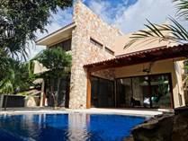 Homes for Sale in Caleta Yalku, Puerto Aventuras, Quintana Roo $695,000