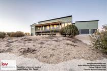 Homes for Sale in Pueblo West Liberty Point, Pueblo West, Colorado $625,000