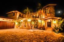 Homes for Sale in Palmilla, San Jose del Cabo, Baja California Sur $1,825,000