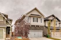 Homes for Sale in Hillside, Airdrie, Alberta $489,900