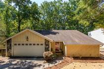 Homes for Sale in Alpharetta, Georgia $290,000