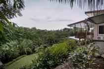 Homes for Sale in Quepos, Puntarenas $539,000