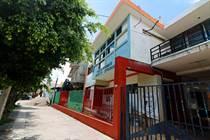 Commercial Real Estate for Sale in Centro, Mazatlan, Sinaloa $8,500,000
