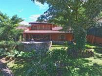 Homes for Rent/Lease in Brasil De Mora, San José $5,500 monthly