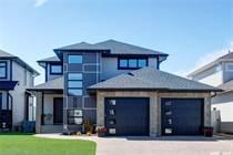 Homes for Sale in Saskatoon, Saskatchewan $949,900
