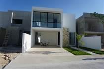Homes for Sale in Cholul, Merida, Yucatan $2,313,760