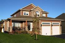 Homes for Rent/Lease in Hillsides Llving, Mount Pearl, Newfoundland and Labrador $3,400 monthly