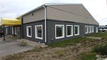 Commercial Real Estate for Sale in Southwood, Prince Albert, Saskatchewan $1,600,000