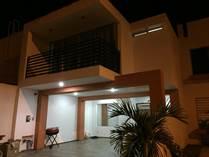 Homes for Sale in Real del Valle, Mazatlan, Sinaloa $2,300,000