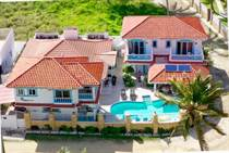 Homes for Sale in Cabarete, Puerto Plata $677,000