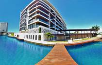 Homes for Sale in Zona Hotelera, Cancun Hotel Zone, Quintana Roo $19,426,252