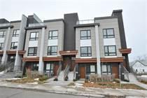 Condos for Sale in Grimsby, Ontario $569,900