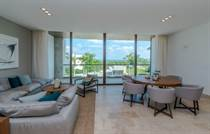 Condos for Sale in Puerto Cancun, Quintana Roo $15,500,000
