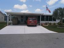 Homes for Sale in Grand Valley, New Port Richey, Florida $87,500