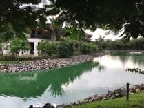 Homes Sold in Hacienda Pinilla, Guanacaste $499,000