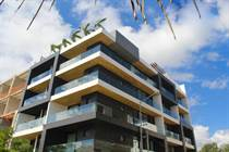 Condos for Sale in Downtown Playa del Carmen, Quintana Roo $157,500