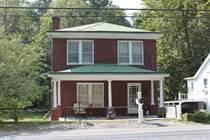Homes for Sale in Lexington, Virginia $265,000