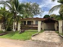 Homes for Sale in Coronado, Panamá $295,000