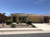 Homes for Sale in Del Webb at Rancho del Lago, Vail, Arizona $278,500
