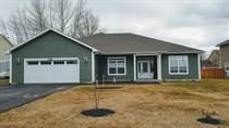 Homes for Sale in Kingston, Nova Scotia $434,900