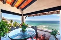 Homes for Sale in 5 de Diciembre, Puerto Vallarta, Jalisco $725,000