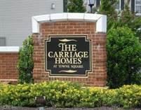 Homes for Sale in Virginia, Virginia Beach, Virginia $250,000