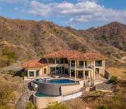 Homes for Sale in Playa Flamingo, Guanacaste $1,495,000