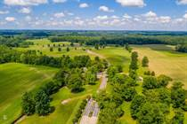 Lots and Land for Sale in Russell Springs, Kentucky $34,900