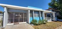 Homes for Sale in Urb Kennedy, Quebradillas, Puerto Rico $130,000