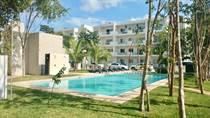 Condos for Rent/Lease in EJIDO SUR PLAYA DEL CARMEN, Playa del Carmen, Quintana Roo $680 monthly