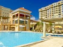 Homes for Sale in Fajardo, Puerto Rico $185,000