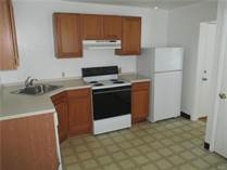 Homes for Rent/Lease in Pennsylvania, Bangor, Pennsylvania $650 monthly